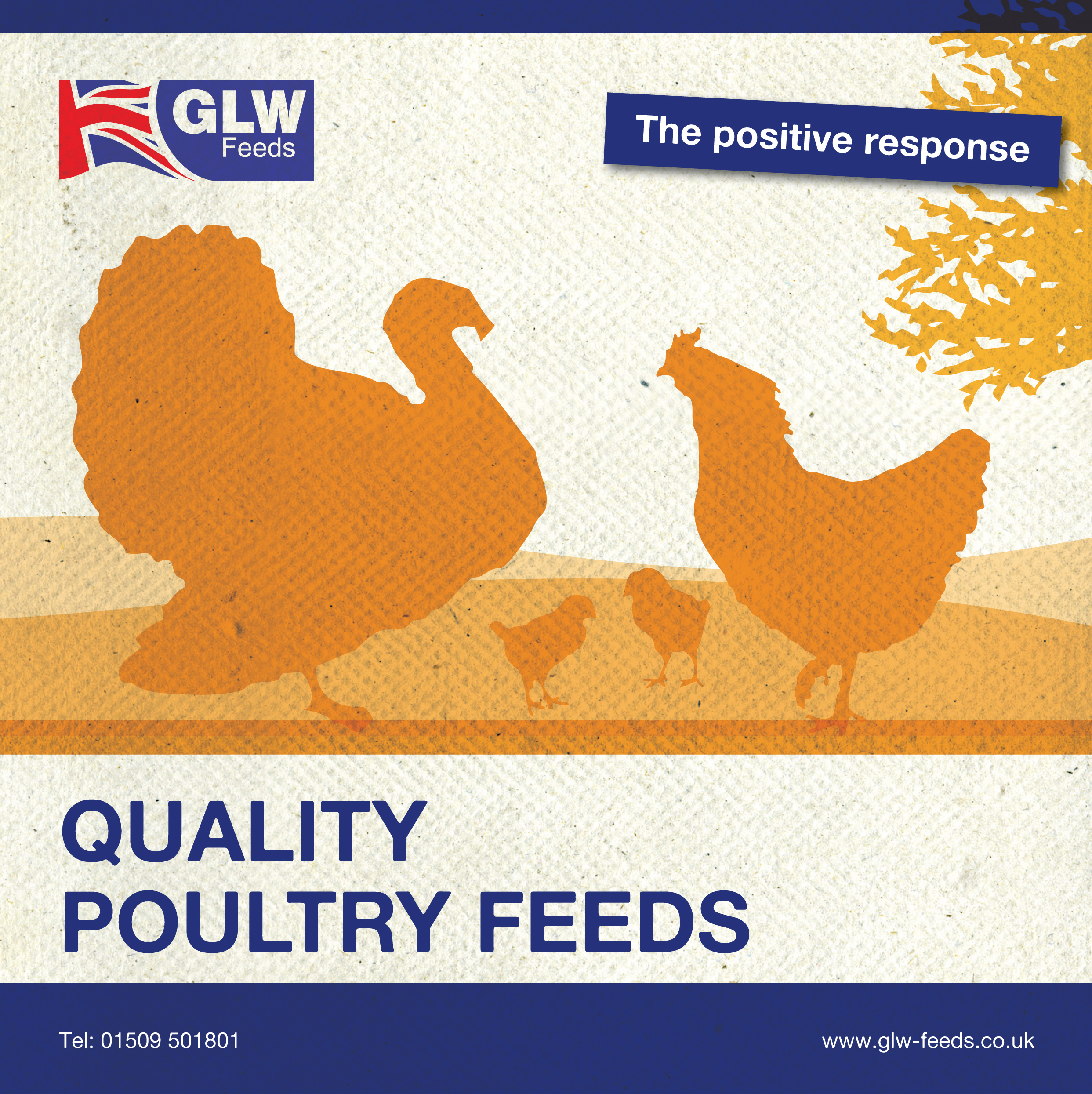 GLW Poultry Brochure 210x210 AW 140508.indd