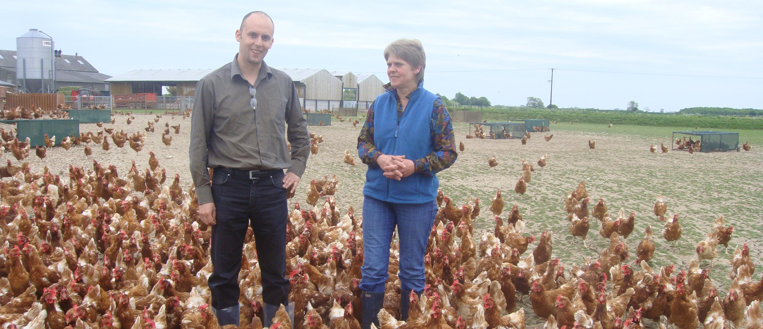 Leslie-Botterill-Dovecoat-Farm